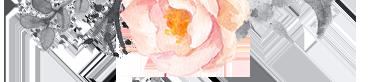 flori - cazare alexandria la hanul cocosul